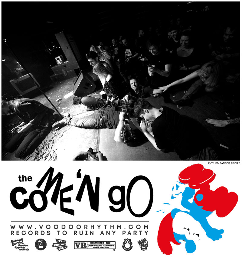 THE_COME_N_GO_2016_4