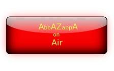 AbbAZappA