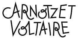 Carnotzet Voltaire
