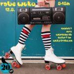 RaBe WuKo 2016