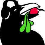 Radieschen-Logo_small