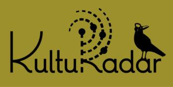 KultuRadar