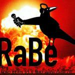 rabe_info_logo