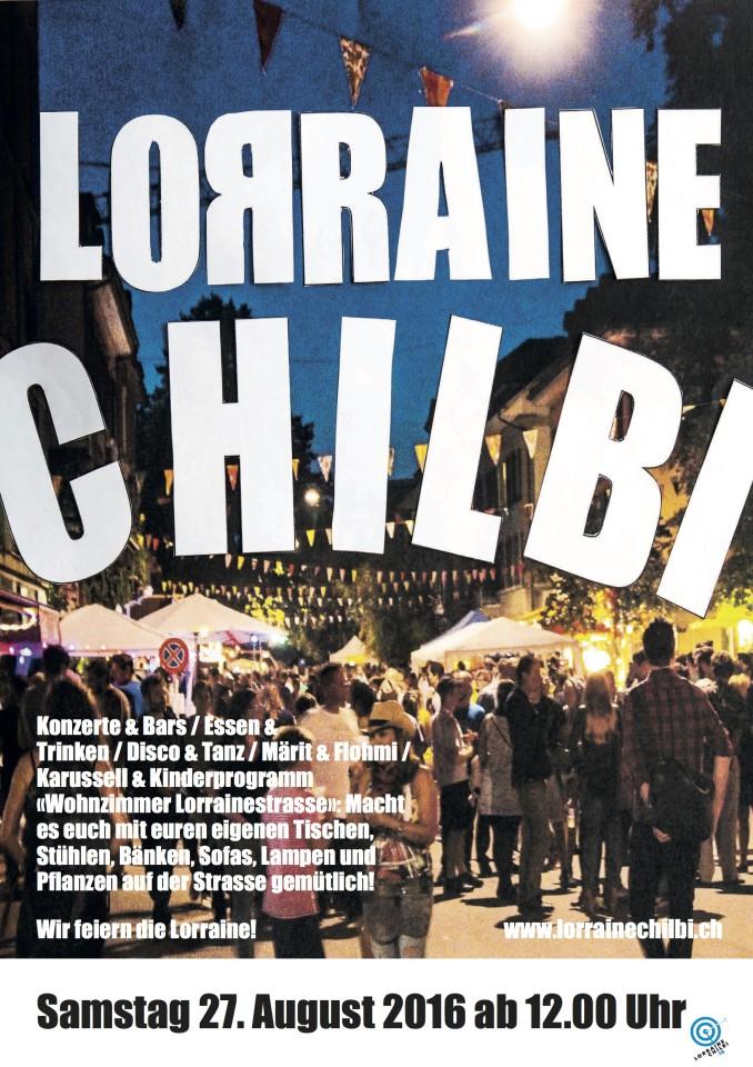 Lorrainechilbi_2016_1