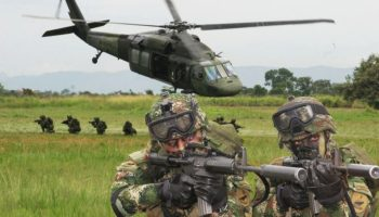 colombia_war