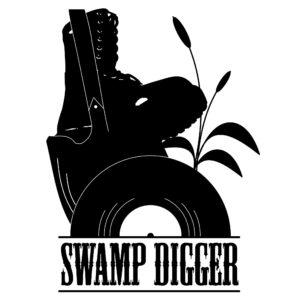 swampdigger
