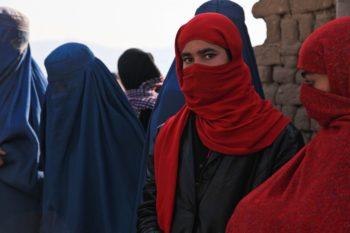 afghanistan-60641_1280