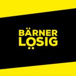 baerner_loesig