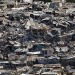 800px-haiti_earthquake_damage
