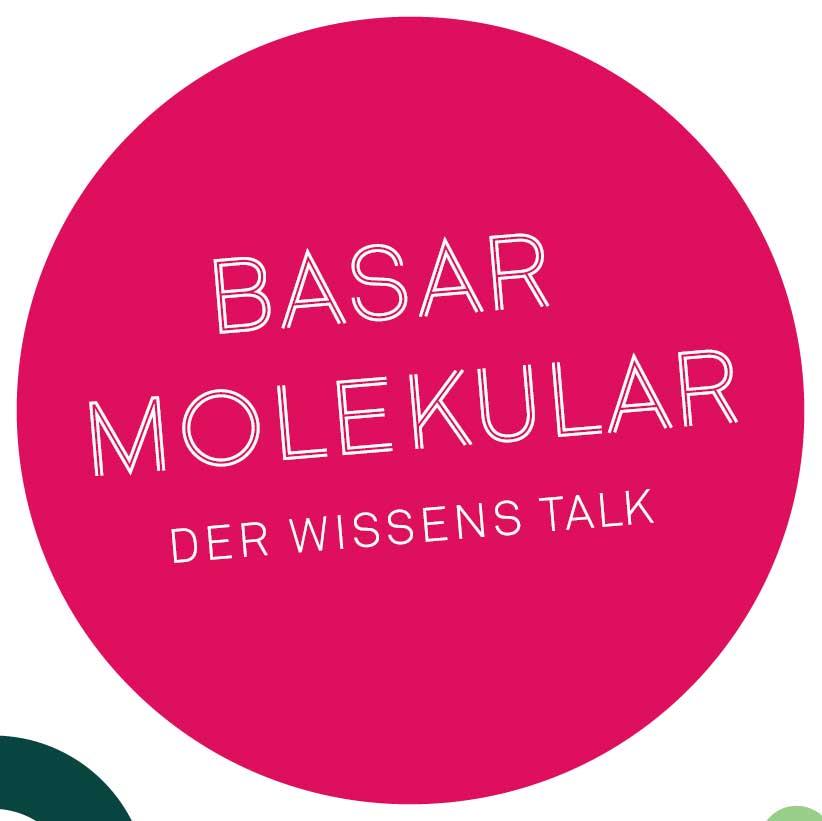 basar_molekular