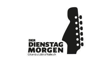 logo-beitrag-vorschau