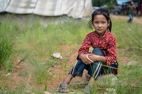 maedchen_nepal
