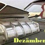 dez-kal-2014-fb-banner