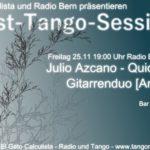 egc-herbs-studio-sessions-25-11