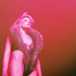 peaches_at_summit_music_hall