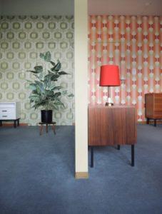 chantal_michel_apartment