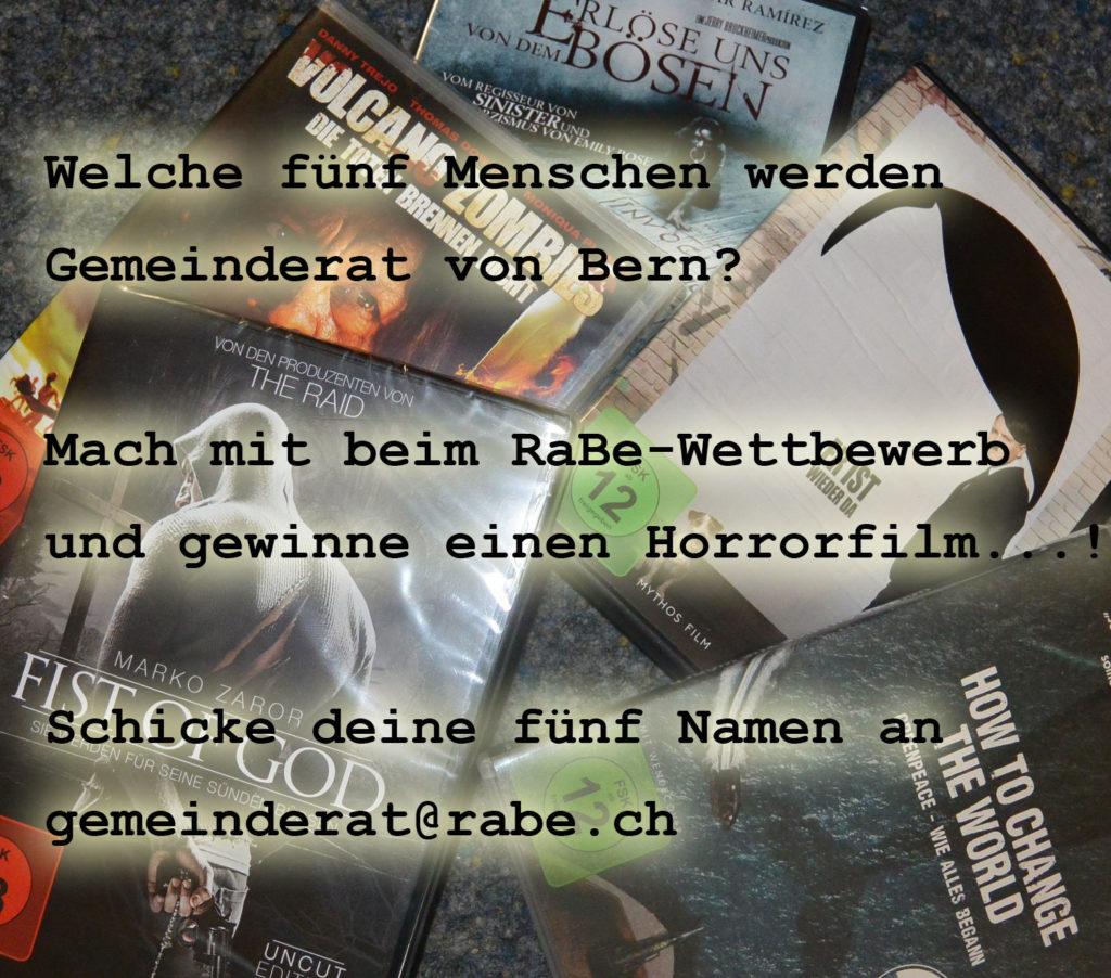 gemeinderat_horror_wettbewerb