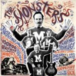 monsters_cover
