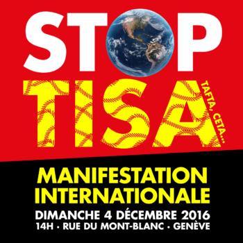 2016-12-04-stop-tisa-profil-pic-fb
