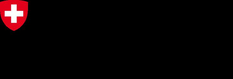 Bundeslogo farbig positiv