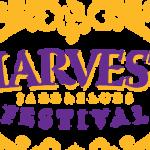 harvest-festival