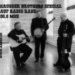 kruger-bros-grayscale-aug-2014