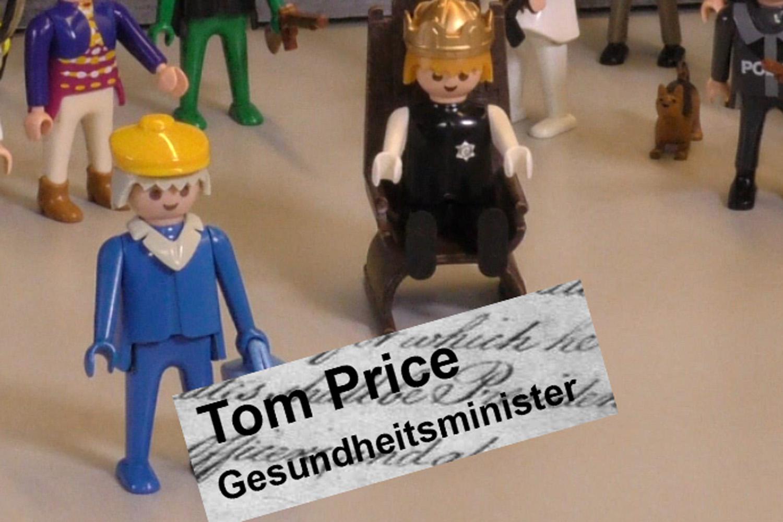 rabe_gruselkabinett_price