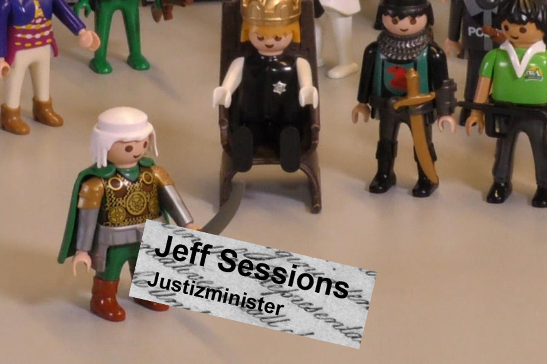 rabe_gruselkabinett_sessions