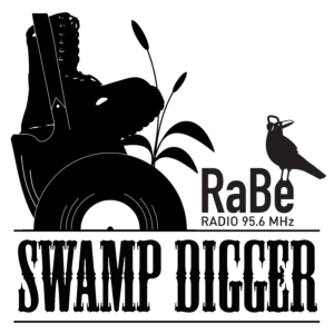 swamp_digger_sticker-01