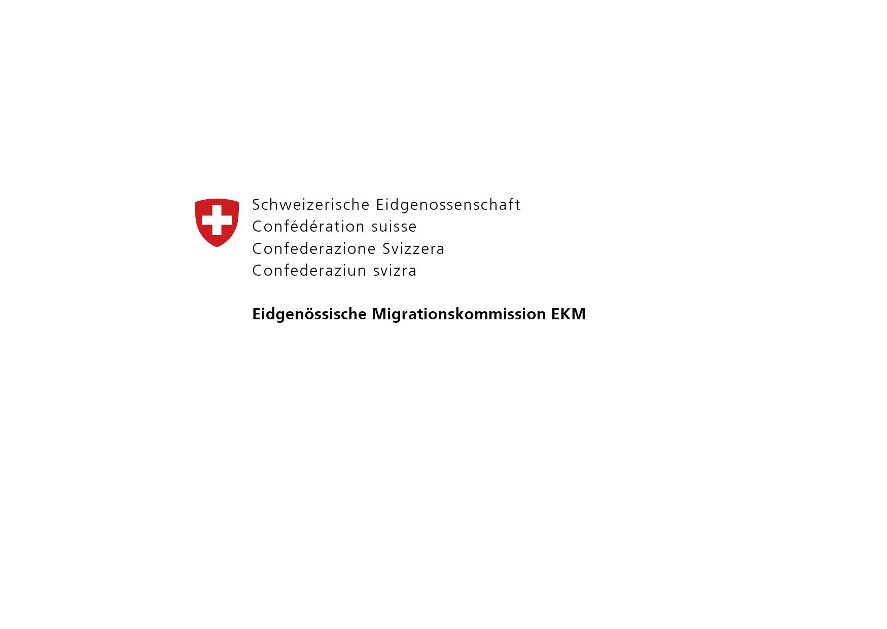 logo2016_ekm_hochD_jpg