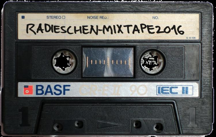 radieschen-mixtape-2016