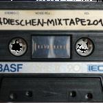 radieschen-mixtape-2016-thumbnail