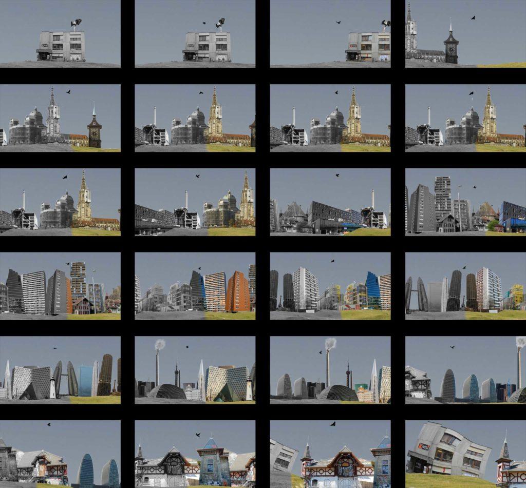 video_stills_farbig_aether
