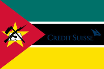 CS_mosambik