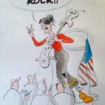 karikatur_tomz-768x1024