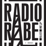 20 Jahre RaBe Plakate