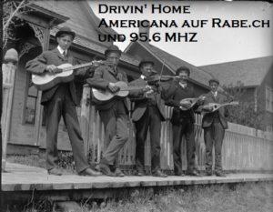 Sendung26 (1)