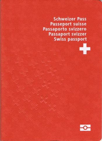 Swiss_Pass_2010 (1)
