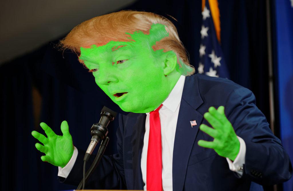donald_trump_alien