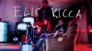 elio-ricca