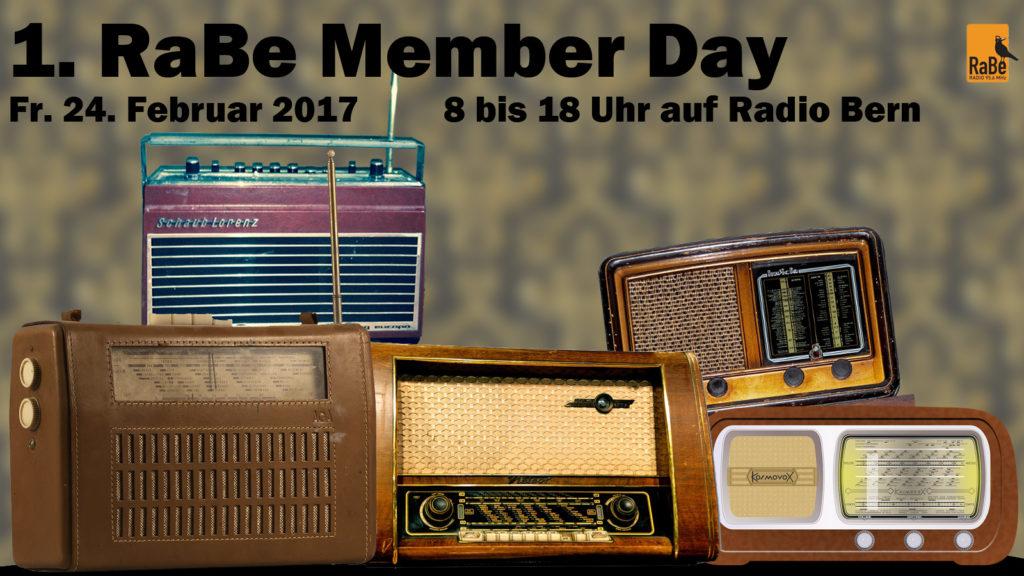 memberday_2017