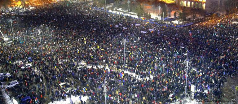 proteste_rumaenien
