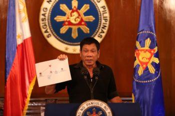 Rodrigo_Duterte_showing_diagram_of_drug_trade_network_1_7.7.16
