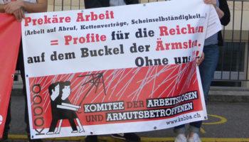 arbeit_auf_abruf-(3)