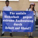 arbeit_auf_abruf (8)