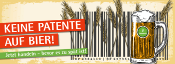 bierpatente_breit