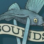 bounds-fish