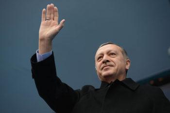erdogan (2)