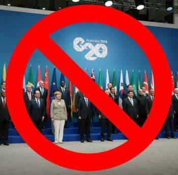 g20_NEIN