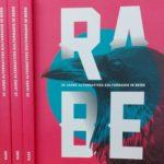 rabe_buch